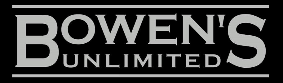 Bowens Unlimited - Lawn Care, Painting, and Home Renovations from Stowe to Essex Vermont